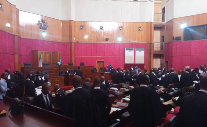 Election-Tribunal4