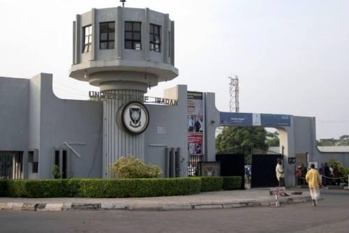 University of Ibadan_0